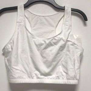 Fruit of the loom sports bra